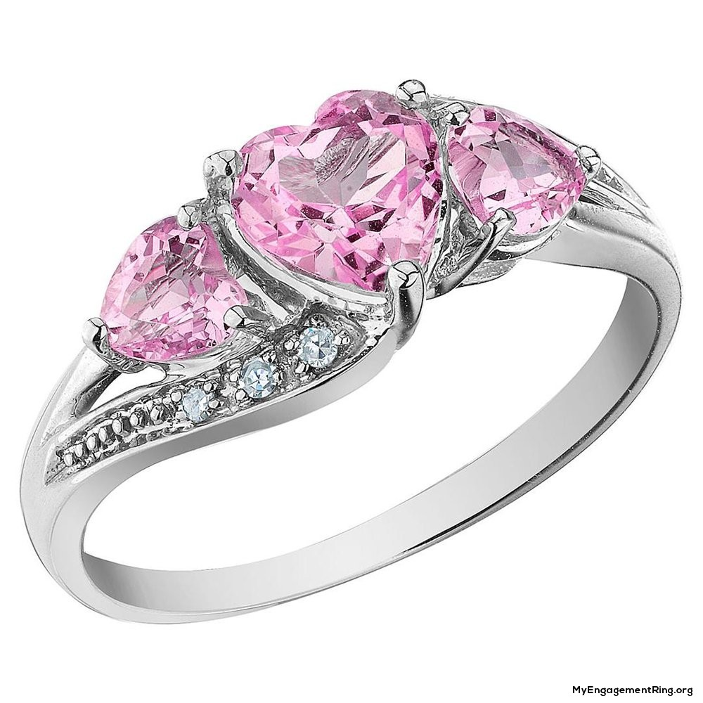 unheated jewellery pink sku rings ruby au ring tw engagement jewelry diamond